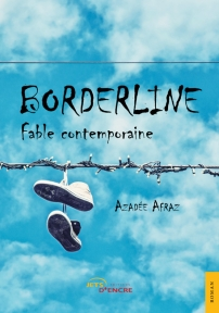 Borderline – Fable contemporaine