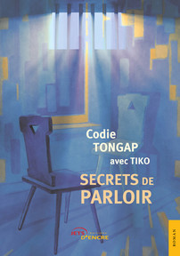 Secrets de parloir