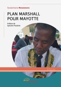 Plan Marshall pour Mayotte