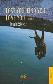 Lost You, Find You, Love You (t. 1)
