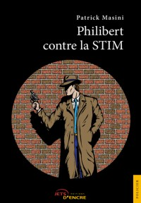 Philibert contre la STIM