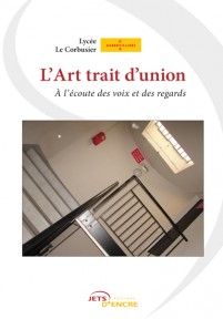 L'Art trait d'union