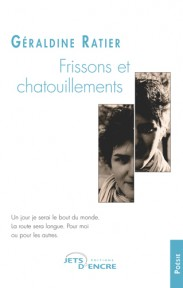 Frissons et chatouillements