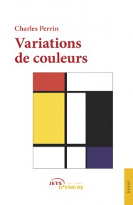 Variations de couleurs