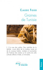 Graines de Tunisie