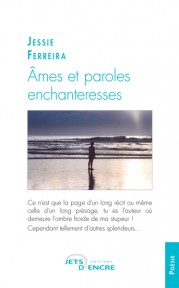 Âmes et paroles enchanteresses