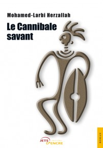 Le Cannibale savant