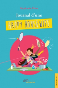 Journal d'une happy housewife