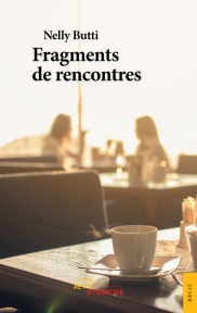 Fragments de rencontres