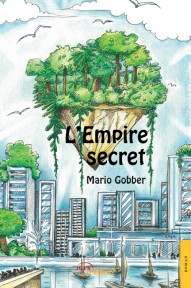 L'Empire secret